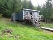Camp Lac Coloris