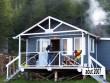 Camp Lac Renne