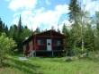 Camp Lac Des Mouettes