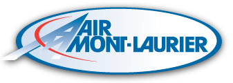Pourvoiries Air Mont-Laurier